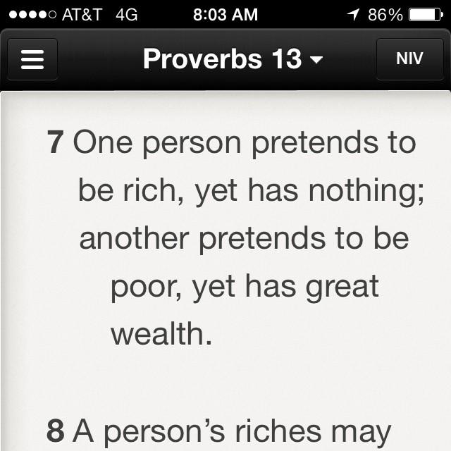 Proverbs 13:7 aka Rap dudes appearance vs Rock dudes appearance.. (at Southwest Florida International Airport (RSW))