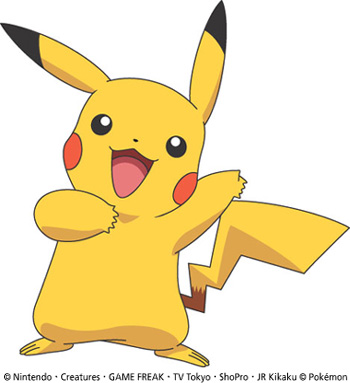 The more I watch pokemon the more I realize nobody understood what that dumb yellow marshmallow said…