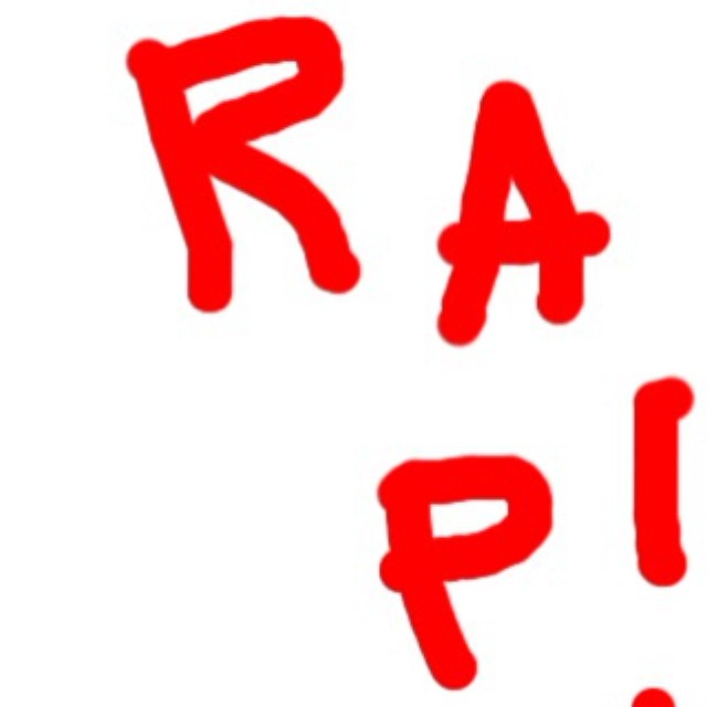 Freestyle Friday time hit me with topics first one to respond I will use it!rap!