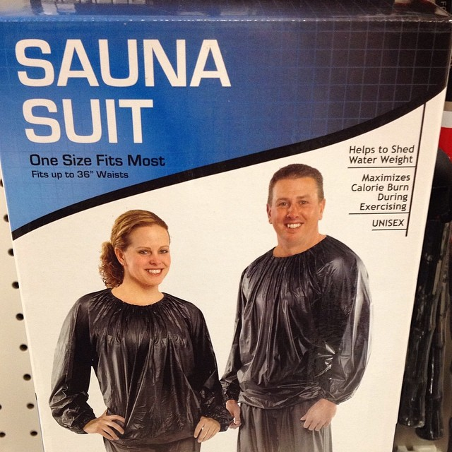 """""""Hey girl u wanna throw on some matching garbage bags n' hit the town tonight? Yes and sir.. """""""