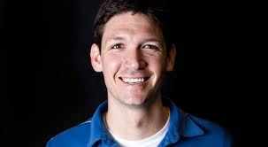 @Tedashii from 116 clique says I look like pastor @mattchandler74 .. Maybe he looks like me?