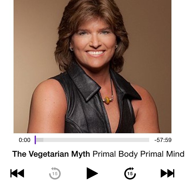 "Listened to this podcast called the ""vegetarian myth"" now before I offend all of my friends (not saying I agree with it) how many y'all feel the vegan/vegetarian lifestyle is a good or bad idea?"