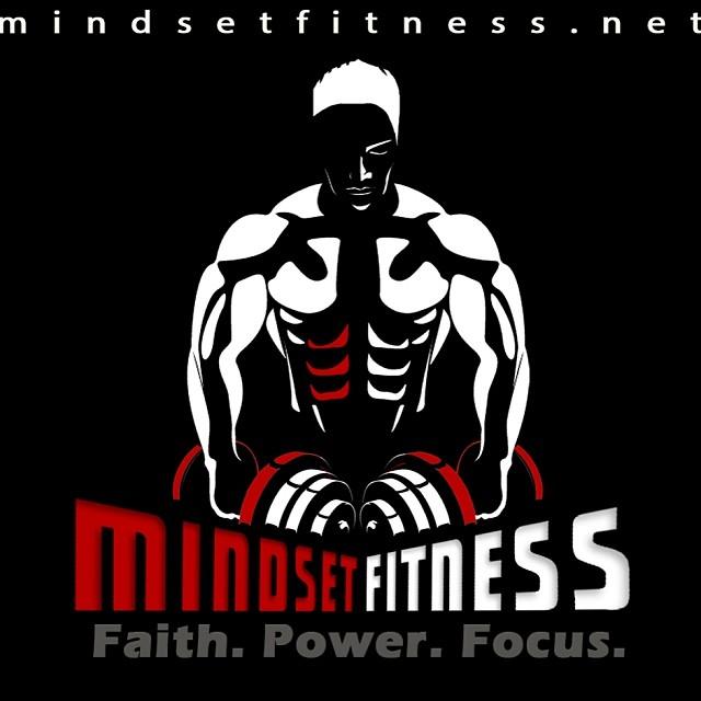 Workout Wednesday returns this week! The word + workout courtesy of www.mindsetfitness.net & ya boy kj! Stay tuned..
