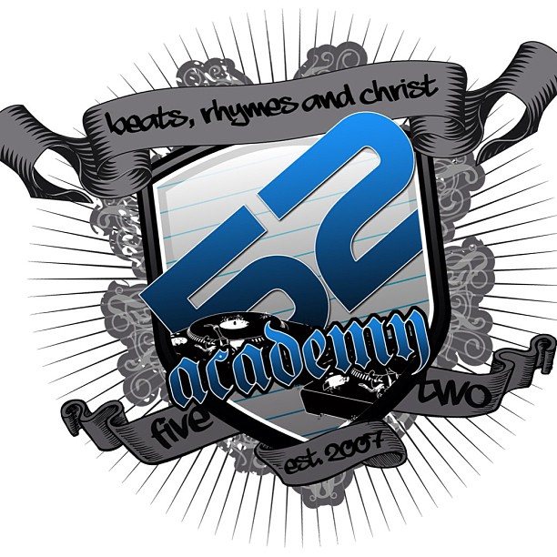 One last day to take advantage of the 52 Academy song review/feedback service 2 for 1 special! PayPal $102 52 academy@gmail.com And get a bonus song review for no charge. Send only MP3s 252academy@gmail.com