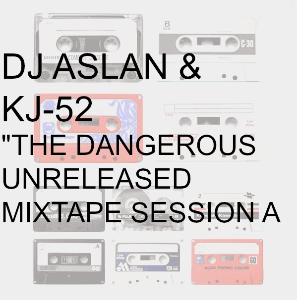 """Air 1 Radio 2night only free download of the """"DANGEROUS"""" mixtape for you guys #air1clubawesome #tacoma Tooth & Nail Records K-LOVE Fan Awards I am giving you a free download of my DANGEROUS MIXTAPE just click here http://www.twitmusic.com/kj52 #twitmusic Twitmusic"""