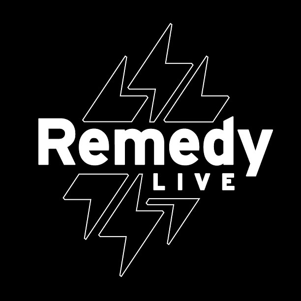 Were going live in 15 min @ www.remedylive.com talking about the tragedy @ the Boston marathon. Join us!
