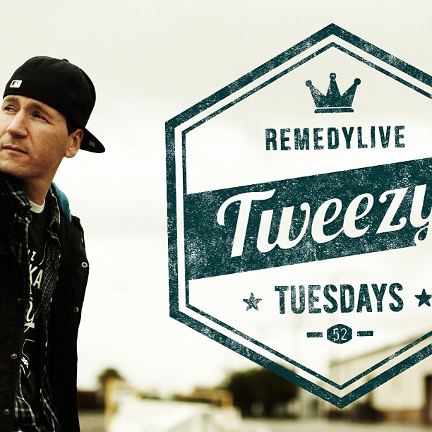 "30 minutes it's going down @ www.remedylive.com live chat with me as we discuss ""tattoos"" are they a good idea? Biblical? Godly? Lets chat about it…"