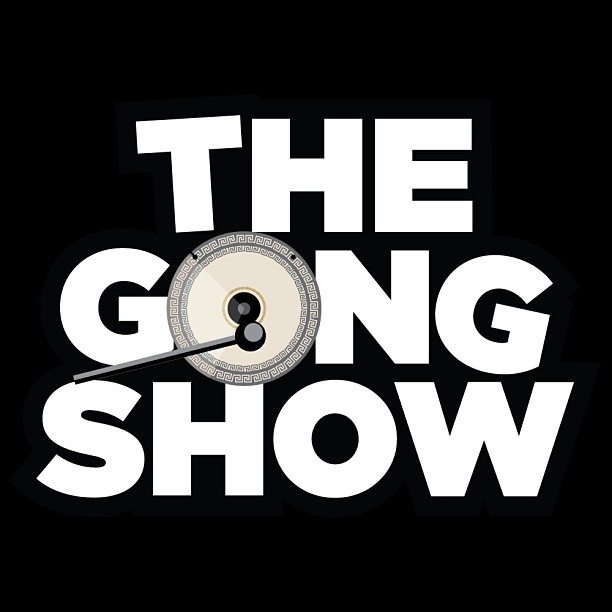 "Live Interactive video chat with me today on the Gong Show at 5:30 PM EST WW.remedy live.com Come check me out 4 ""tweezy tuesdays"" !"