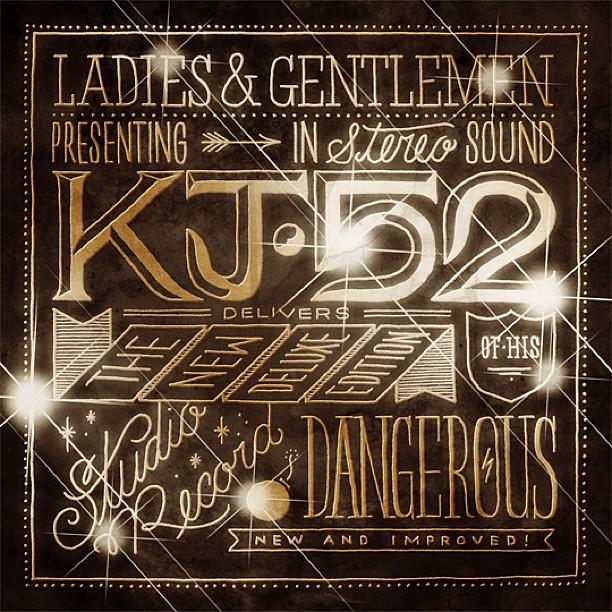 Dangerous deluxe version available 3.5.13 On iTunes full album plus Four remixes +2 unreleased songs!