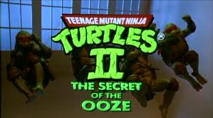 """Tonight I will be revealing the """"secret of the ooze"""" @ 9pm EST @ www.remedylive.com in a live video chat with you! Hit me up #tweezyweek"""