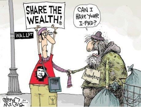 Saw this from @kutlessdrummer and I have to say this sums up what I feel about #occupy______