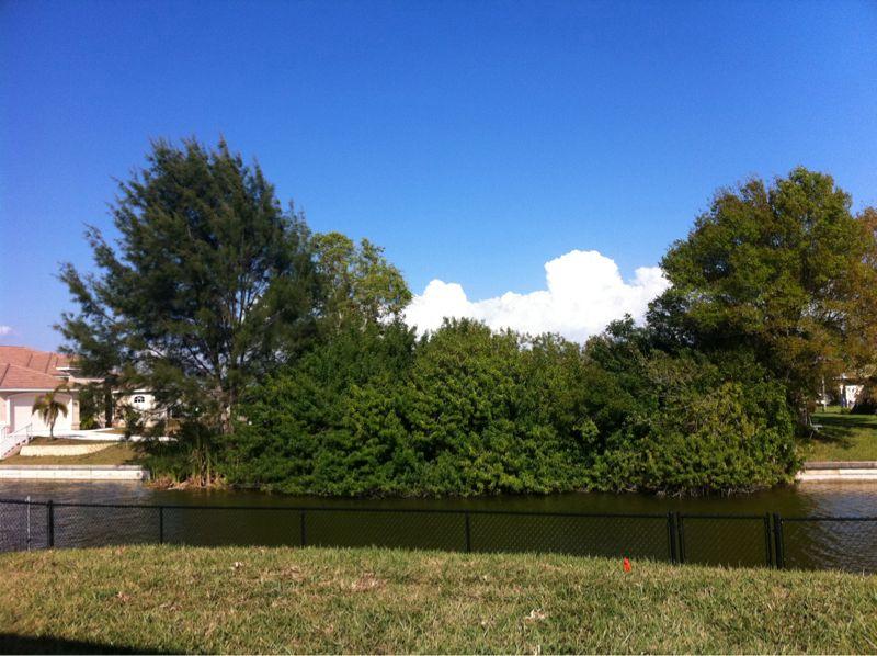 Day off + backyard +my 2 boys + beautiful day/weather = lifeisgood #onmydadswag