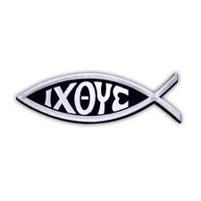 4 those mad @ me typing Xmas please also take this off ya bumper (cuz it means the SAME THING!) :p