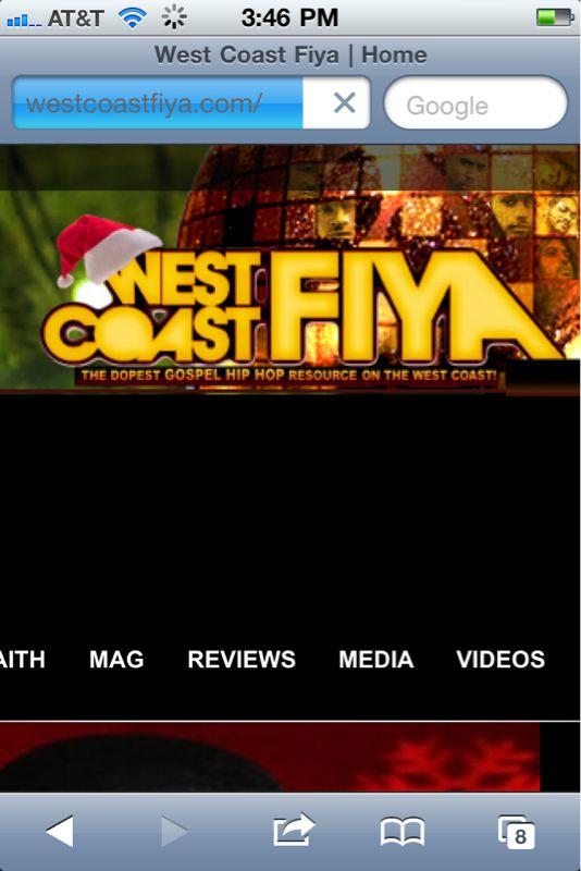 If u come to my video chat www.westcoastfiya.com chat @ 930pm tonight I'll buy u ice cream.