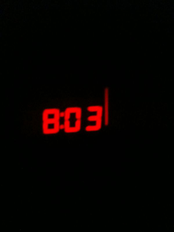 It's officially 803pm and it's time 4 Friday night freestyle! 1 topic off facebook, Twitter and Myspace go!!!