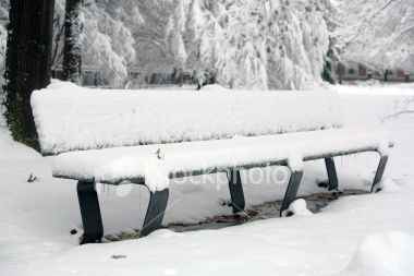 Thx to all who offered a place to stay last night..I found a park bench and the newspapers were warm so I was fine..