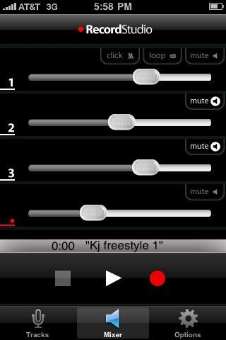 Got the fri freestyle recorded but my flight is taking off.. Will have it up when I land in 3 hrs.. Thx!