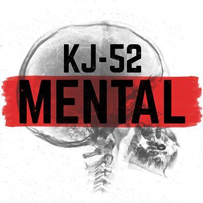 KJ52 / Mental
