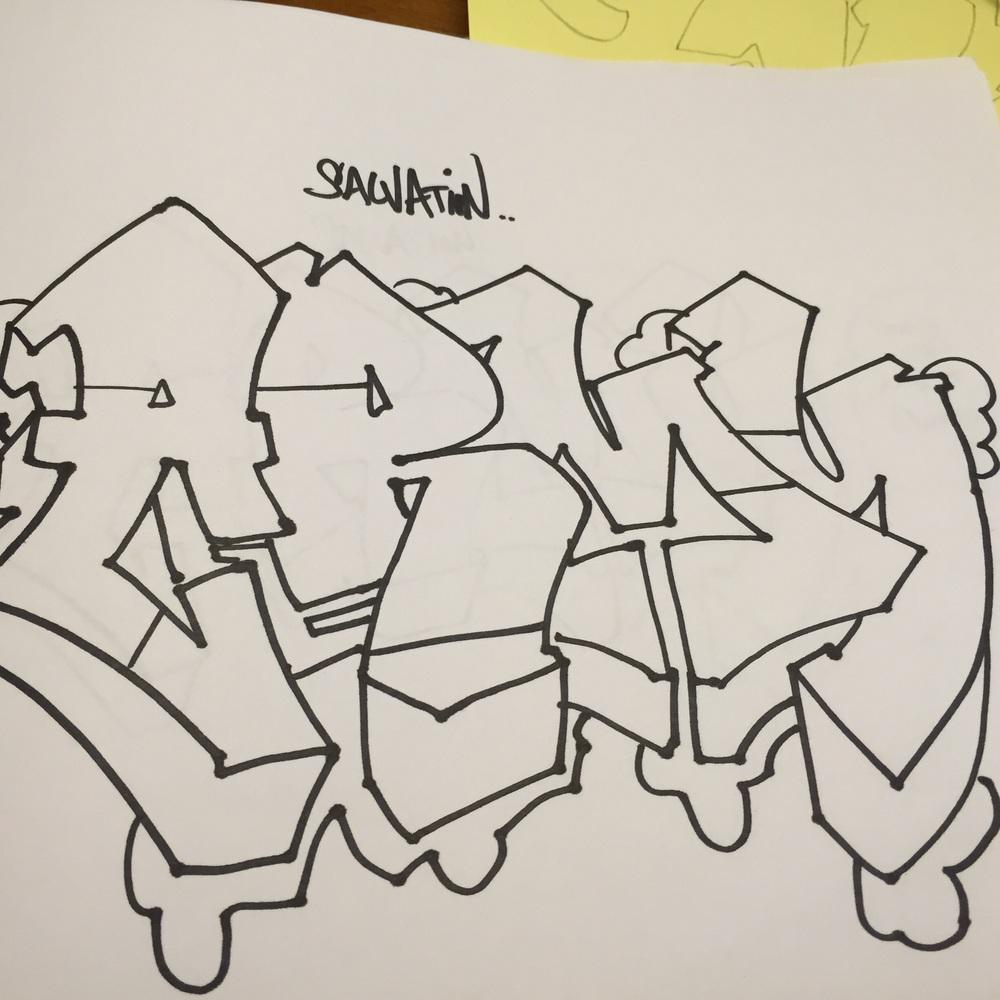 From idea