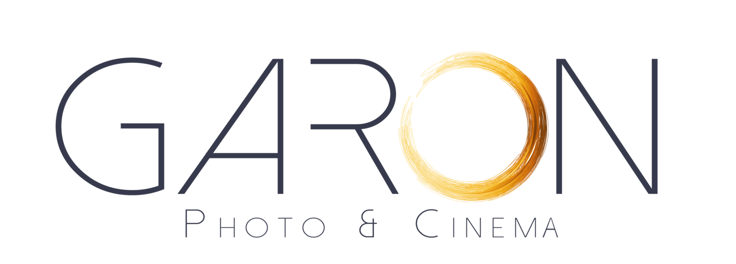 Garon Photo & Cinema