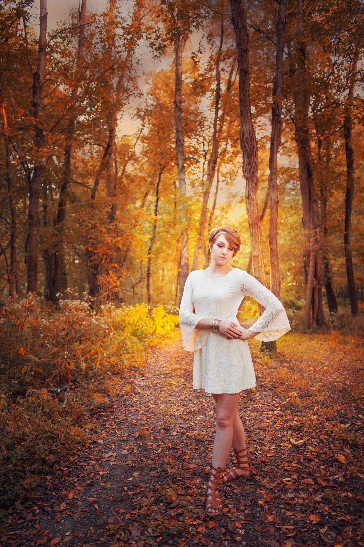 Senior Photo-27.jpg