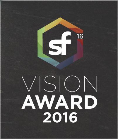 vision award.jpg