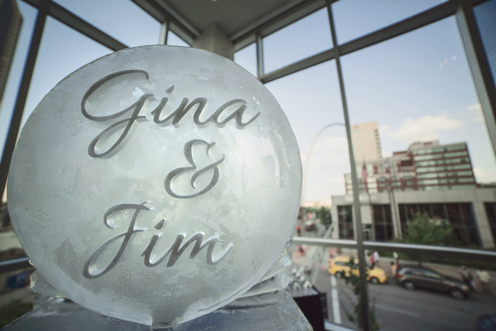 Jim-and-Gina-232.jpg