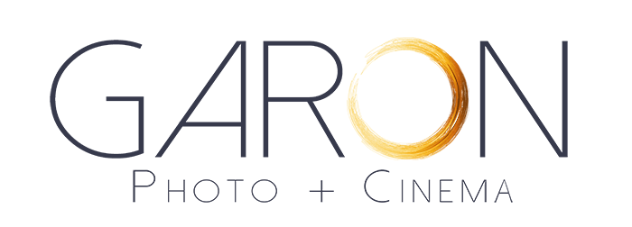 Garon Photo & Cinema | Senior Photographer in Troy, IL