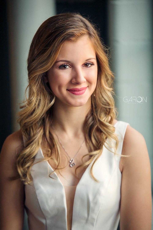 Emma-21.jpg