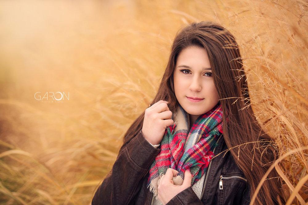 Rachel-118.jpg