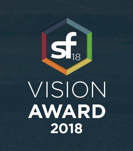 Vision-Award.jpg
