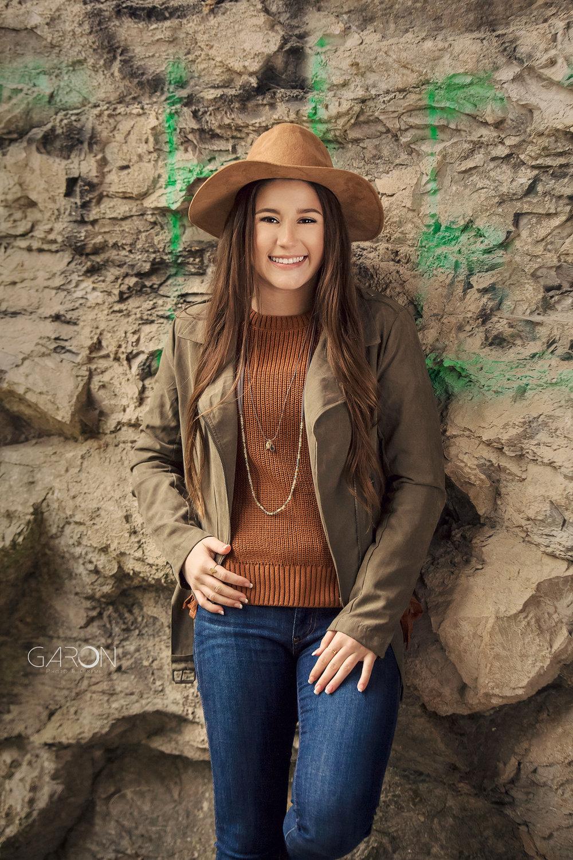 Rachel-18.jpg