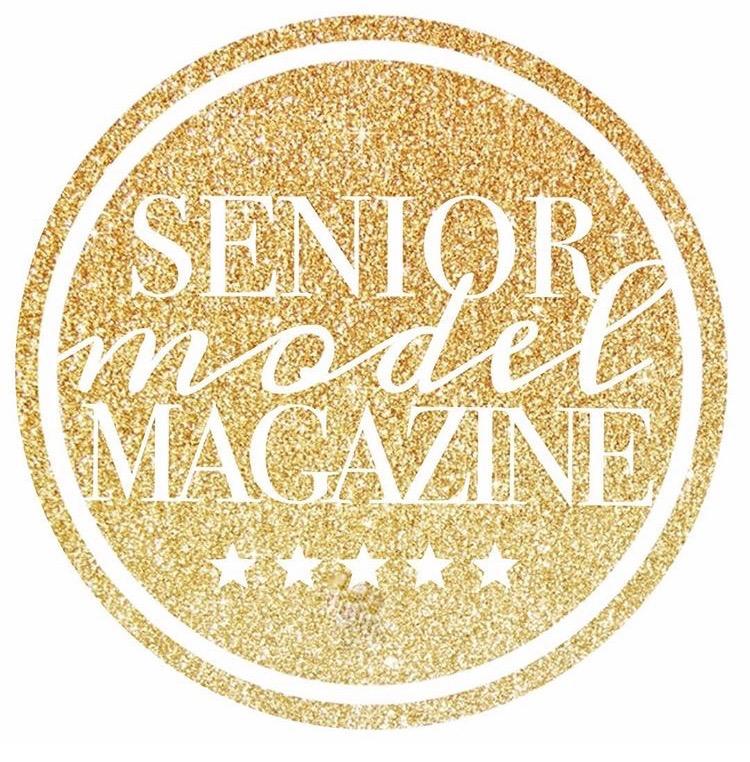 senior model magazine.jpg