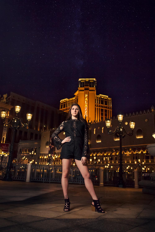 Vegas-Shoot-43.jpg
