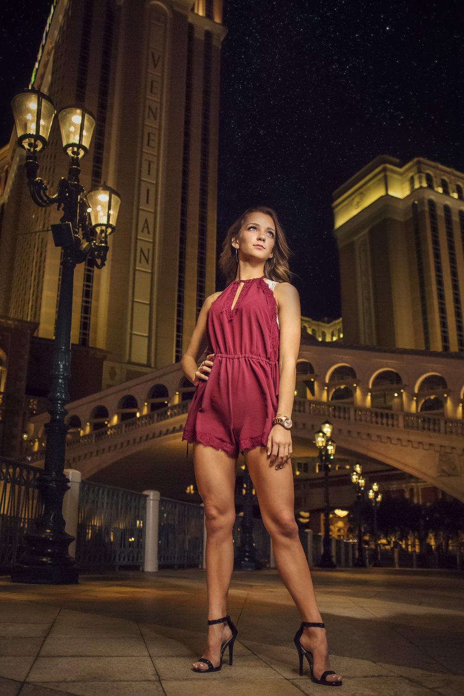 Vegas Shoot-47.jpg