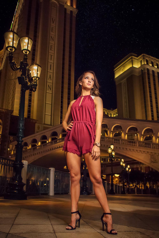 Vegas-Shoot-47.jpg