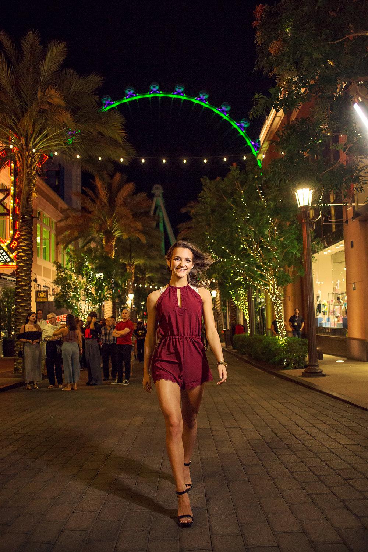 Vegas-Shoot-51.jpg