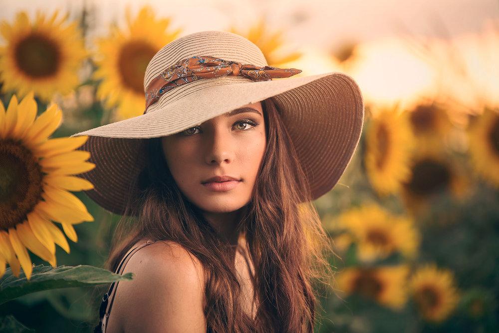 Sunflowers-12.jpg