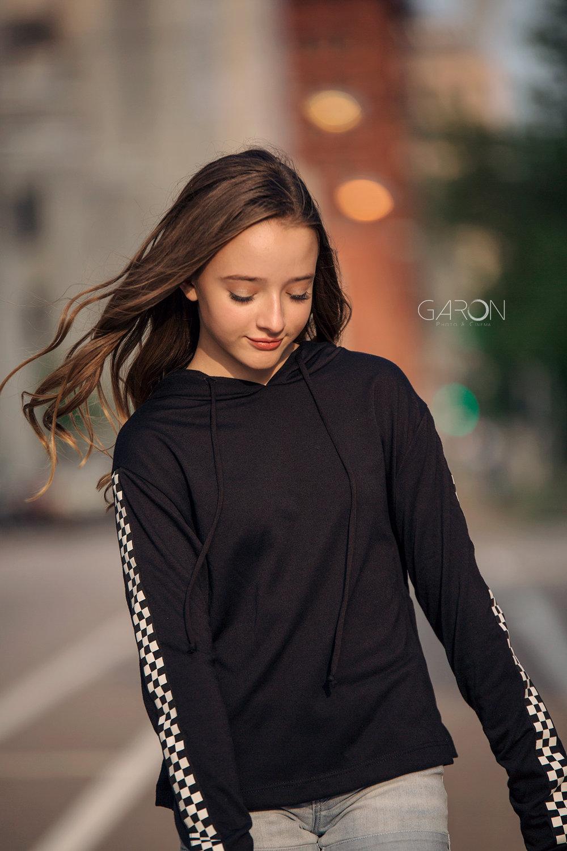Lauren-51.jpg