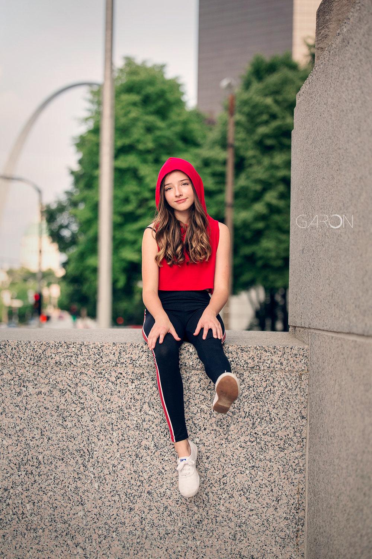 Lauren-43.jpg