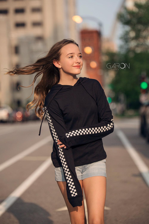 Lauren-62.jpg