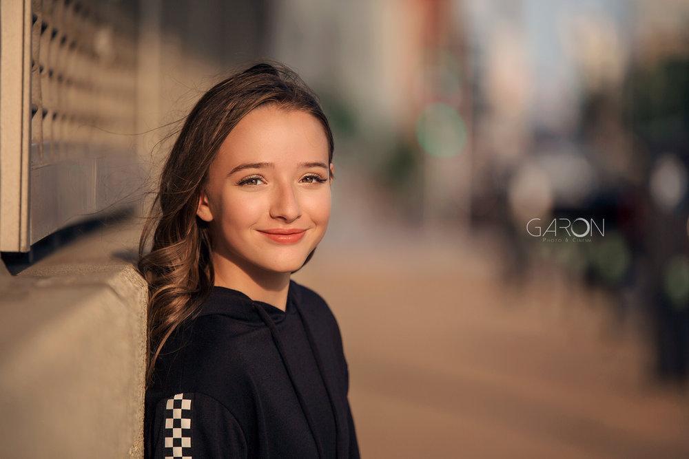 Lauren-65.jpg
