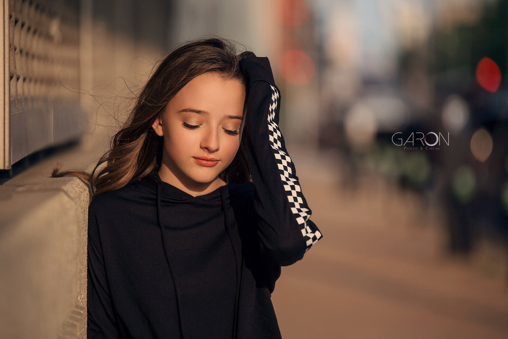 Lauren-68.jpg