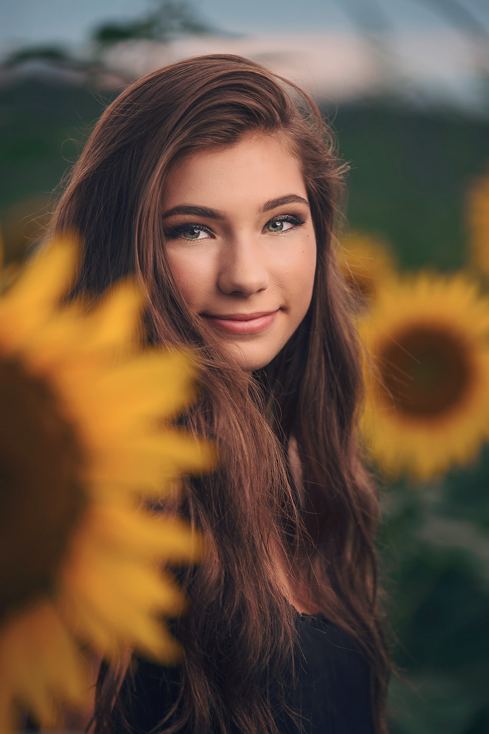 Sunflowers-27.jpg