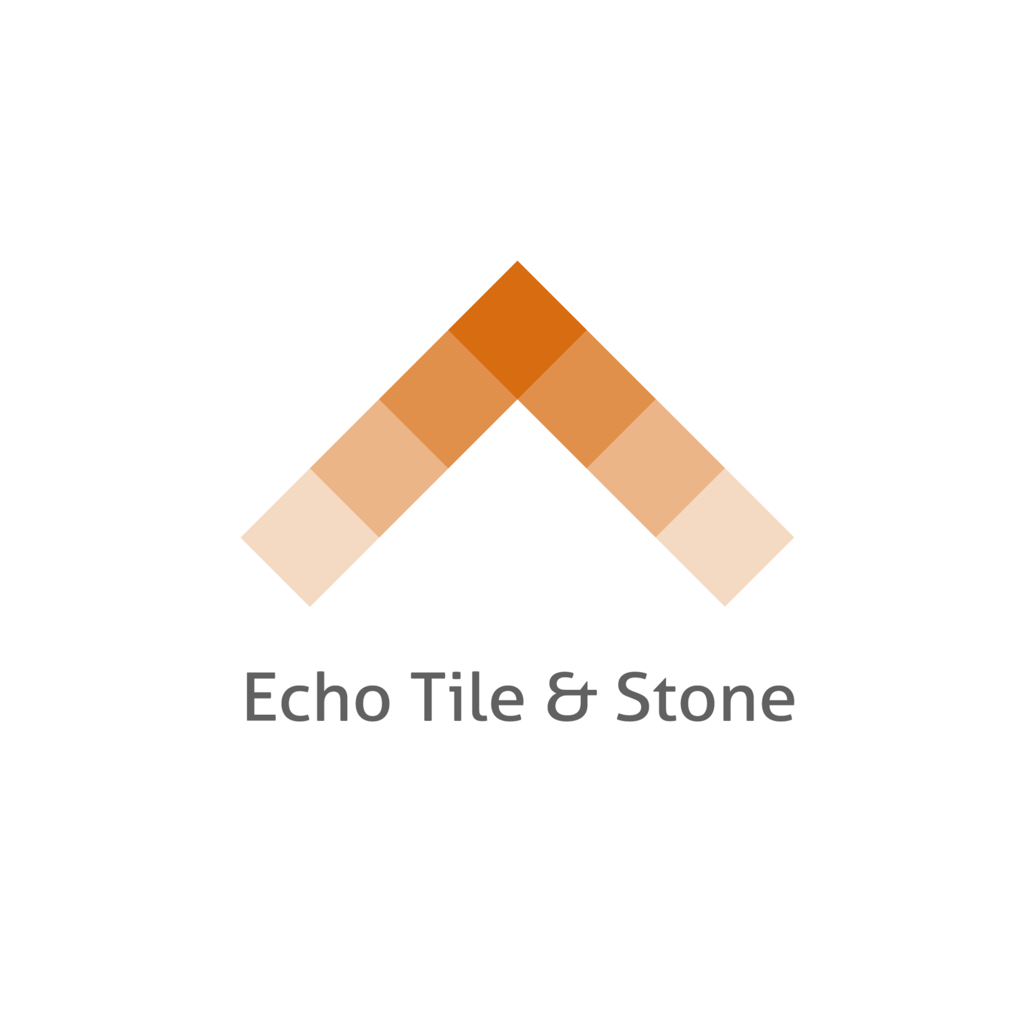 Echo Tile and Stone