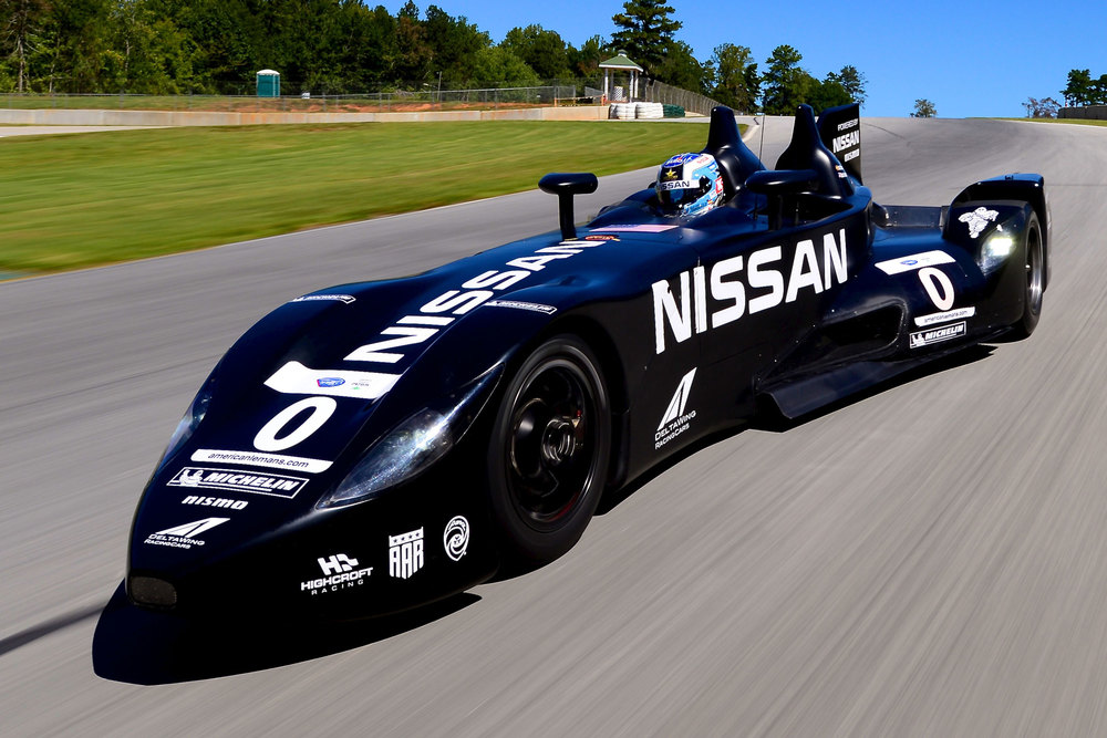 deltawing_roadatlanta_6.jpg