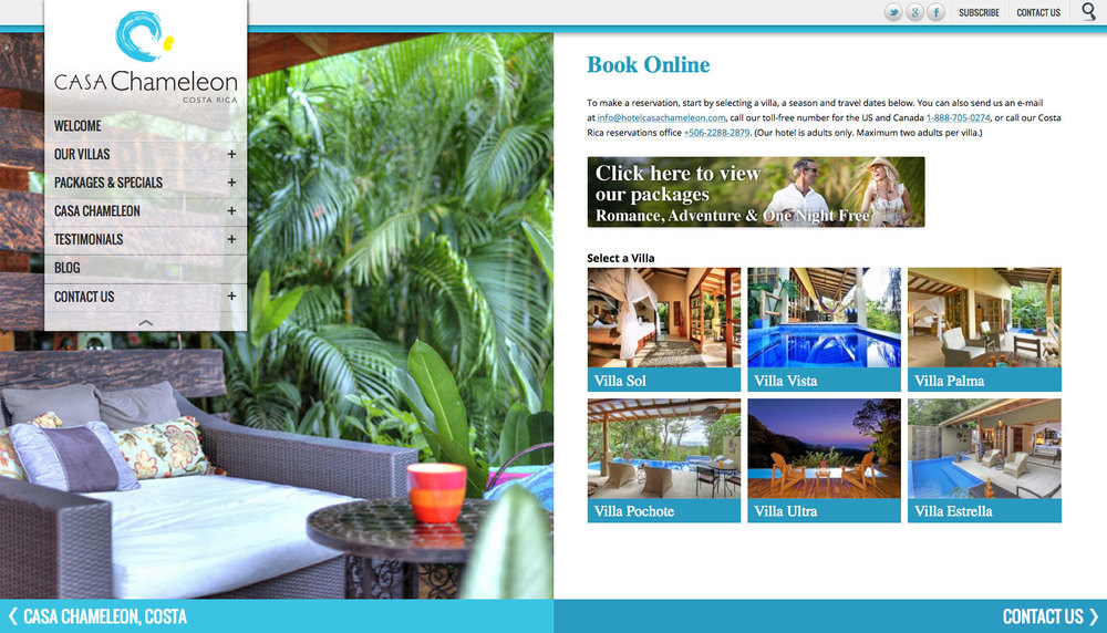 Book-Online-Costa-Rica-Hotel-_-Casa-Chameleon5.jpg