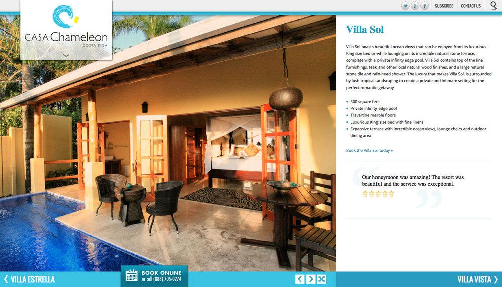 Villa-Sol-_-Casa-Chameleon5.jpg
