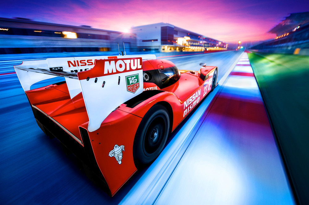 Nissan_LMP1_featured_3.jpg