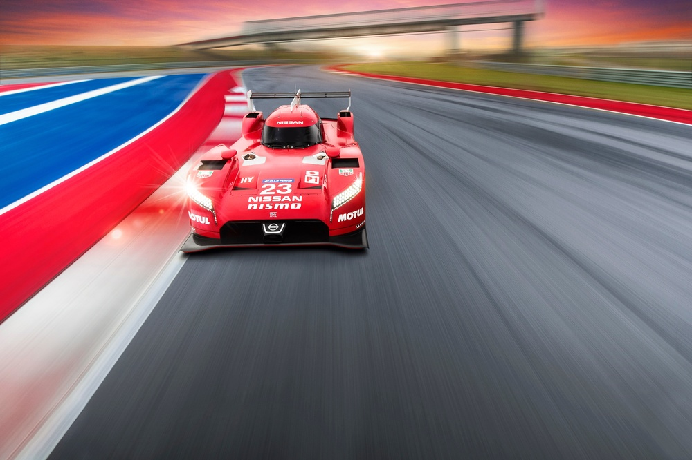 Nissan_LMP1_featured_7.jpg
